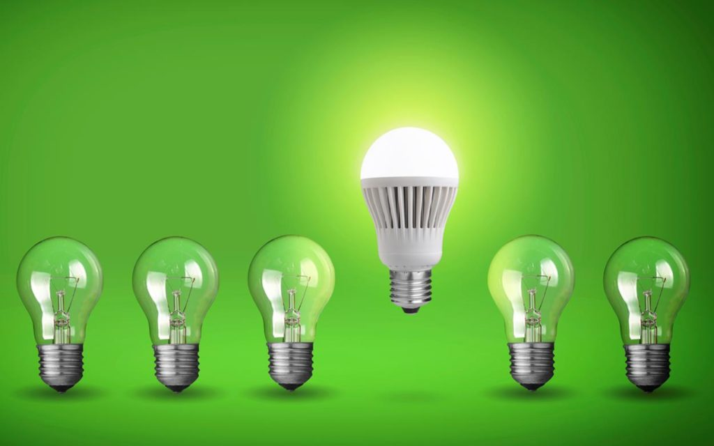 8 Tips To Save On Energy Costs