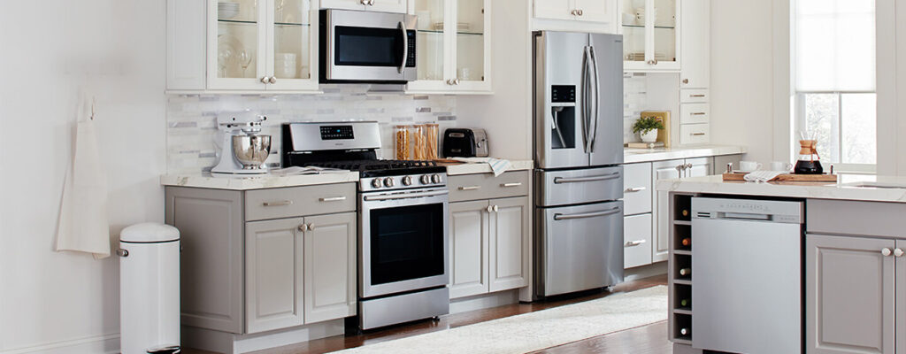 Energy Efficient Appliances - 8 Tips To Save On Energy Costs