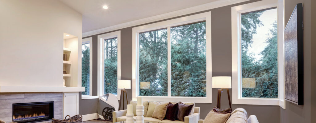 Make Windows More Efficient - 8 Tips To Save On Energy Costs